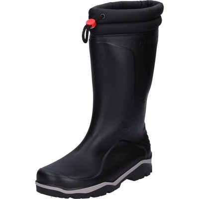 Dunlop Troyer »Dunlop Winterboot Blizzard schwarz« (2-tlg)