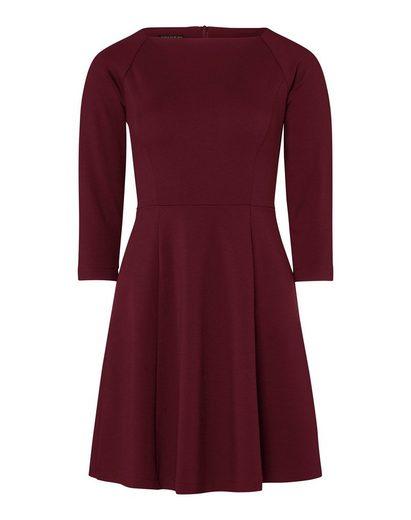 Apart A-Linien-Kleid »Kleid«