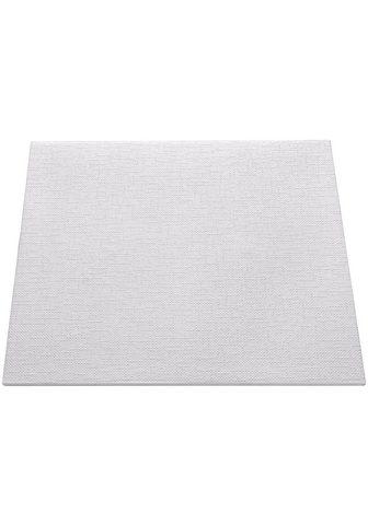 Decoflair Deckenplatten »Deckenplatte T149« BxL:...