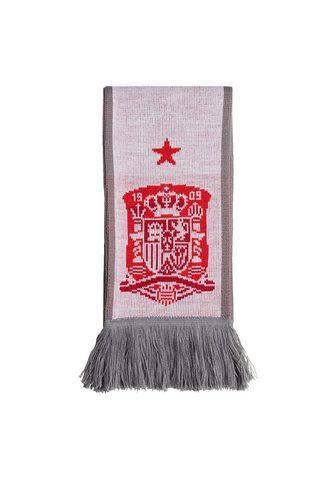 adidas Performance Flisinis šalis »Spanien Schal«