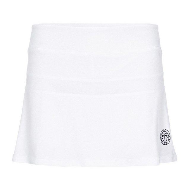 BIDI BADU Tennisrock mit elastischem Bund »Kate Tech« | Sportbekleidung > Sportröcke | BIDI BADU
