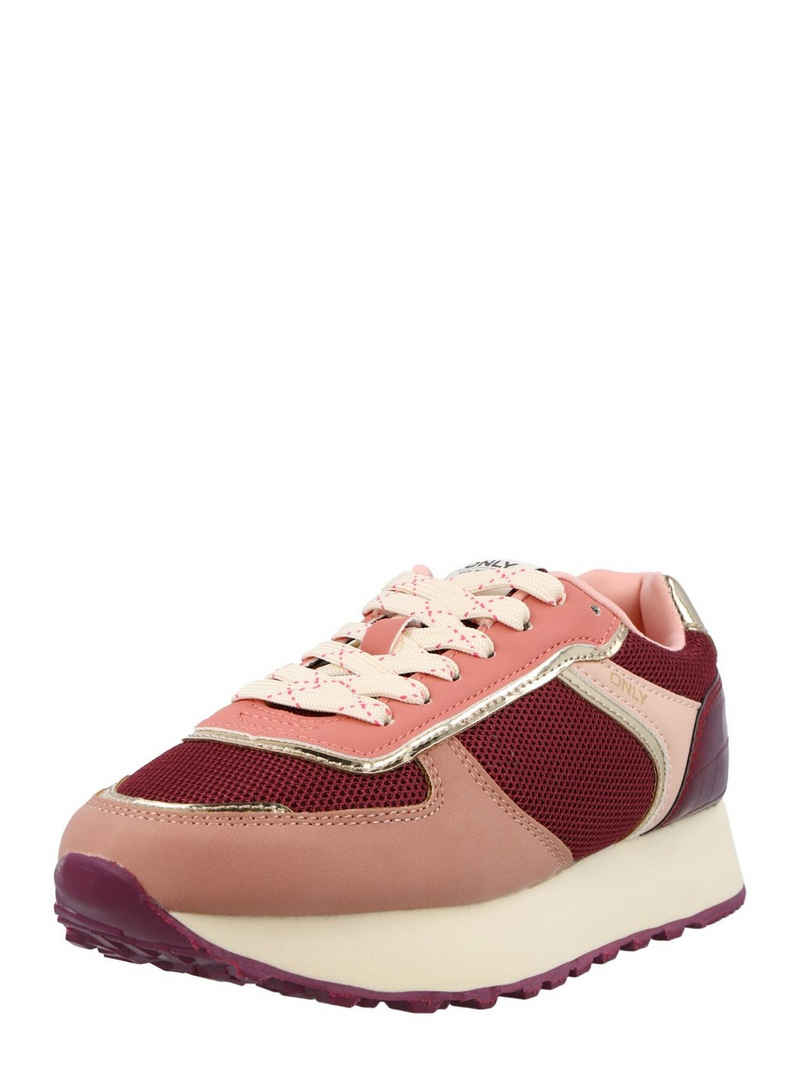 Only »SONIA« Sneaker