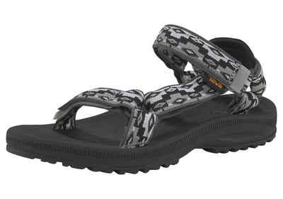 Teva »Winsted Sandal W's« Sandale