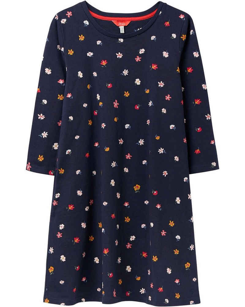 Tom Joule Jerseykleid »Kleid Layla Print«