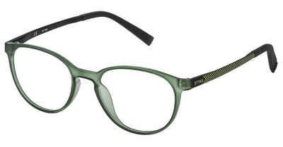 Sting Brille »VSJ639«