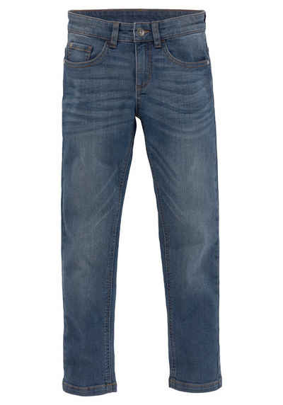 Bench. Stretch-Jeans