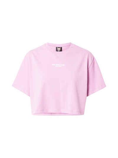 PARI T-Shirt »SPORTS CLUB« (1-tlg)