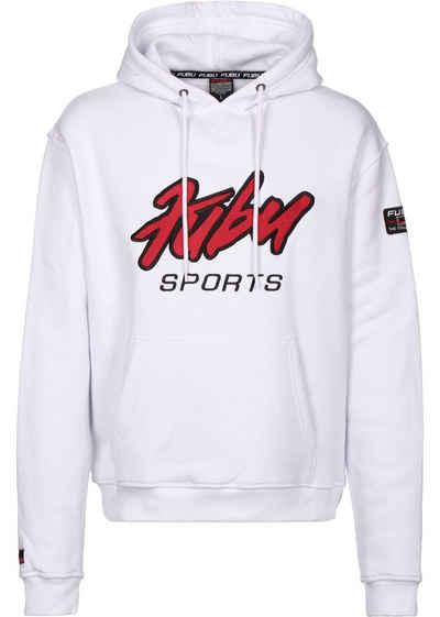 Fubu Hoodie »Sports«