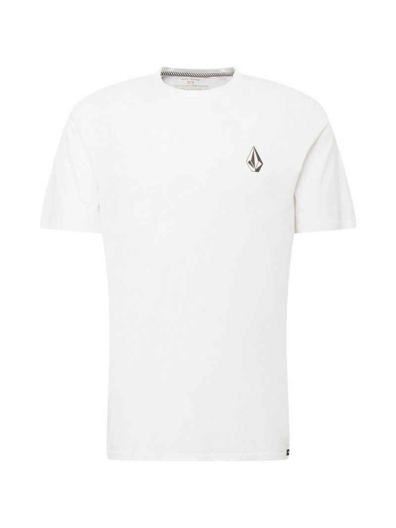 Volcom T-Shirt »Iconic Stone« (1-tlg)