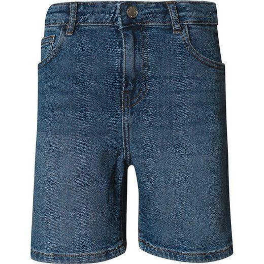KIDS ONLY Jeansshorts »Jeansshorts KONPHINE für Mädchen«