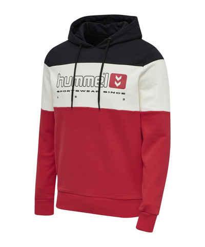 hummel Sweatshirt »hmlgc Musa Hoody«
