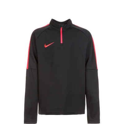 Nike Trainingsshirt »Academy Drill«
