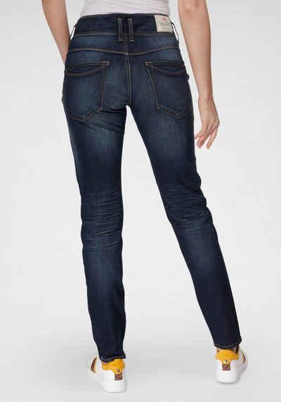 Herrlicher Boyfriend-Jeans »RAYA BOY« High Waist