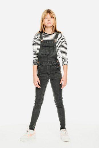 Garcia Slim-fit-Jeans mit Slim Fit