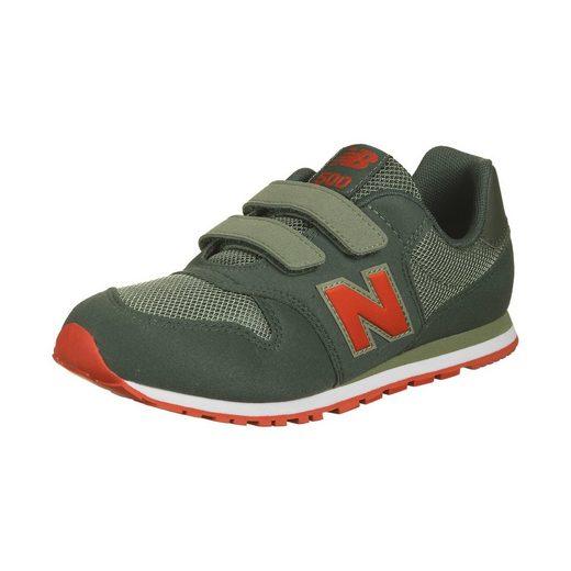 New Balance »Yv500« Sneaker