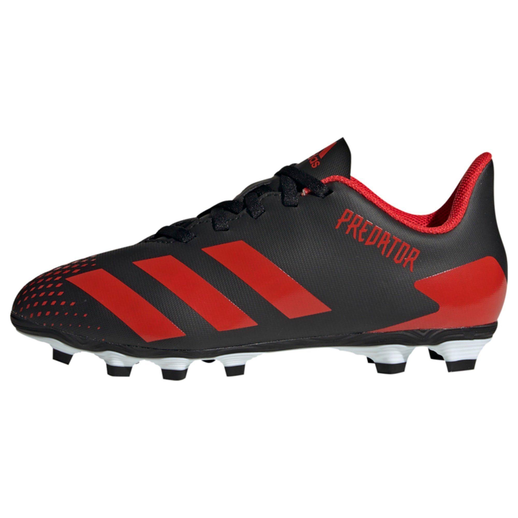 adidas Performance »Predator 20.4 FxG Fußballschuh« Fußballschuh Predator online kaufen | OTTO