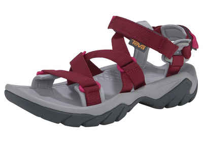 Teva »Terra Fi 5 Sport« Sandale