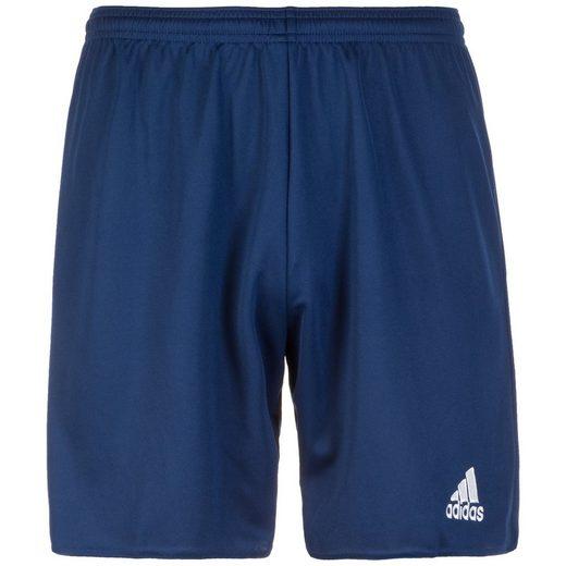 adidas Performance Shorts »Parma 16«