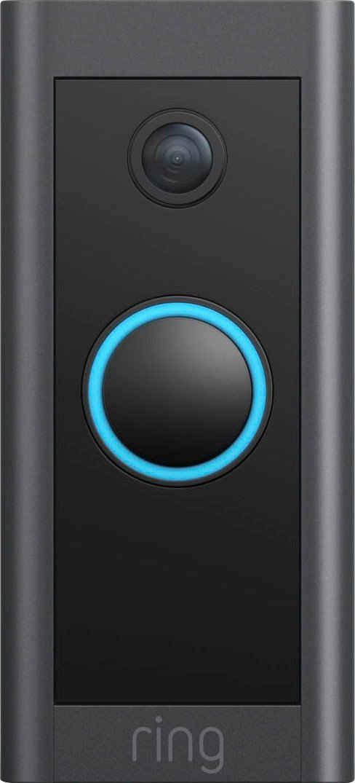 Ring »Video Doorbell Wired« Überwachungskamera (Innenbereich)