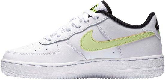 Nike Sportswear »Air Force 1 Lv8 1« Sneaker