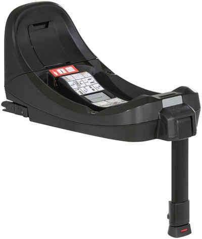 Hauck Isofix Basis »select Base i-size«, Isofix Basis für die Autositze Select Baby / Select Kids