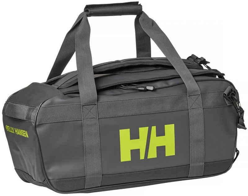 Helly Hansen Sporttasche