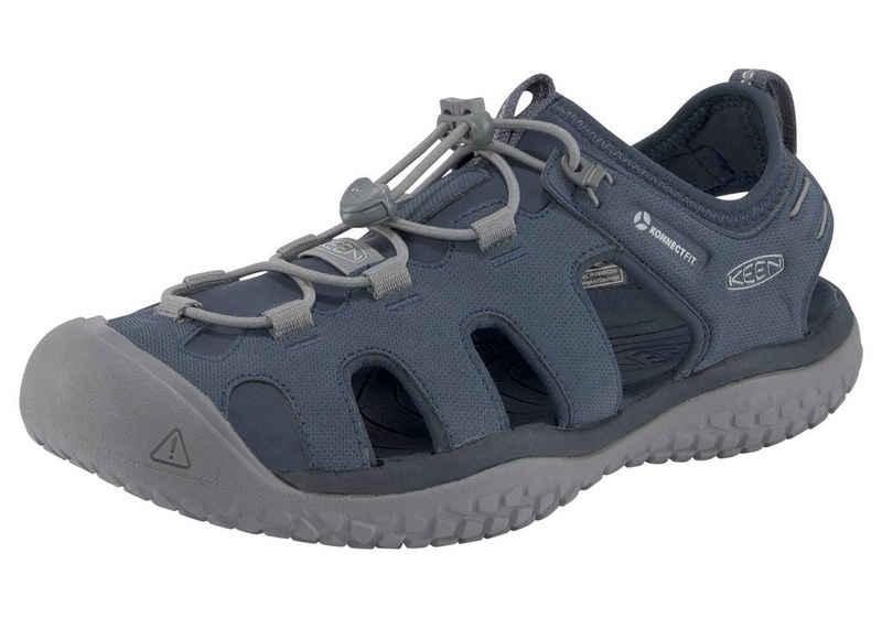Keen »SOLR SANDAL« Sandale