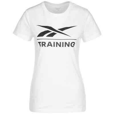 Reebok T-Shirt »Specialized«
