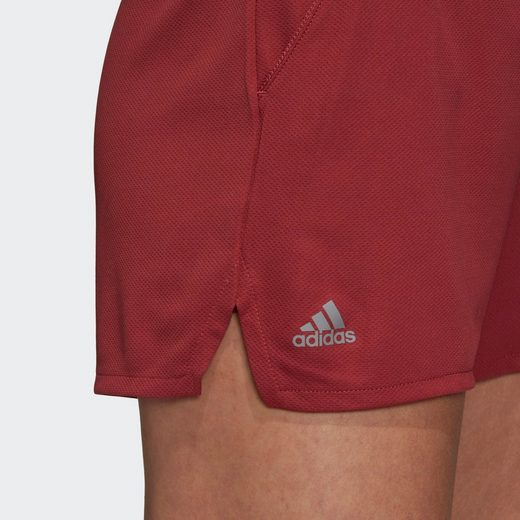 adidas Performance Shorts  Club Hi-Rise Shorts