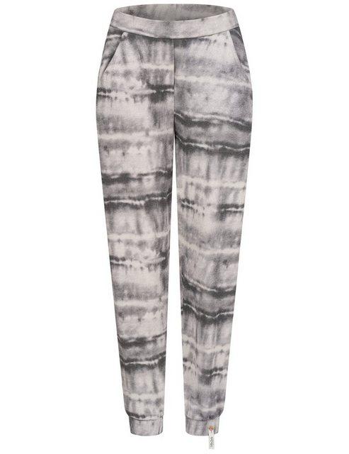 Hosen - Cotton Candy Stoffhose »RHONDA« in tollem Design ›  - Onlineshop OTTO