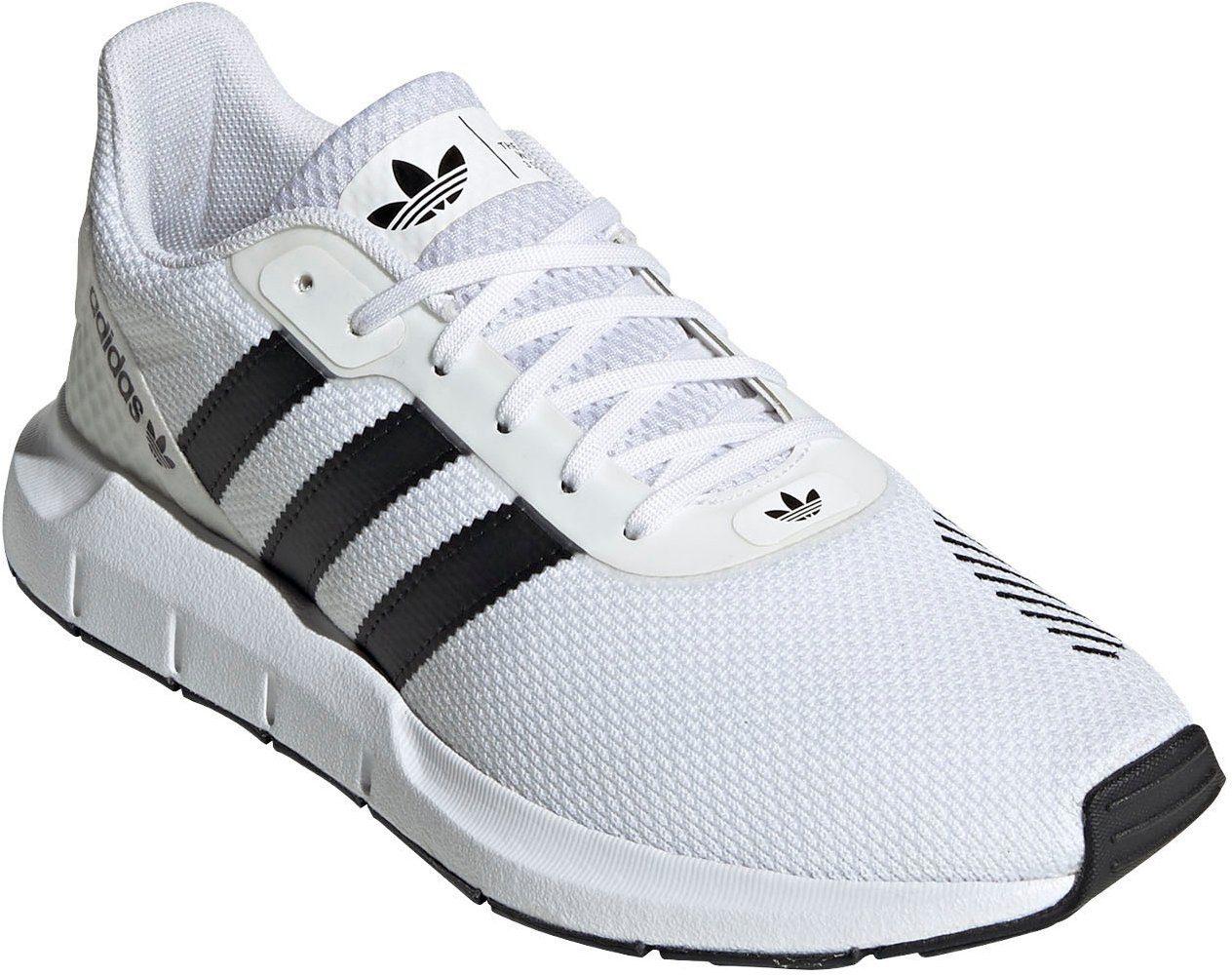 adidas Originals »SWIFT RUN RF« Sneaker kaufen | OTTO
