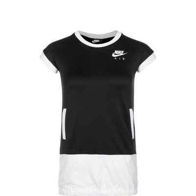 Nike Sportswear Shirtkleid »Air«