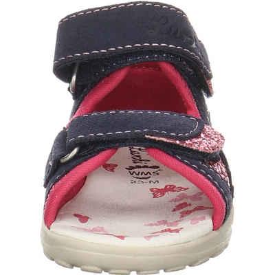 Lurchi »Marzia Sandale Kindersandalen Sandaletten« Sandale