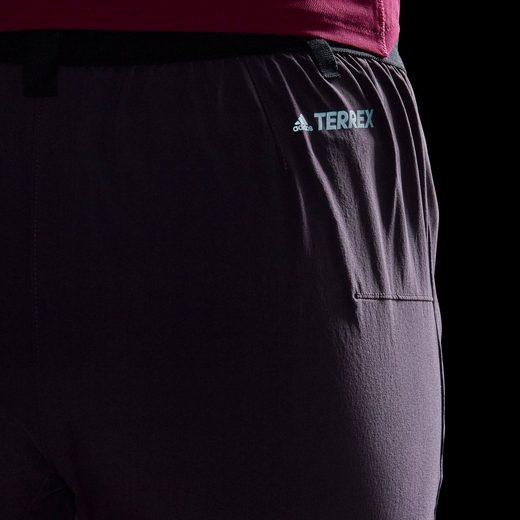 adidas TERREX Trainingshose  TERREX Multi Hose