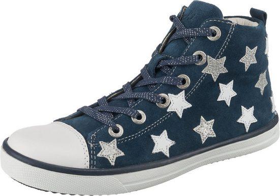 Lurchi »Starlet« Sneaker