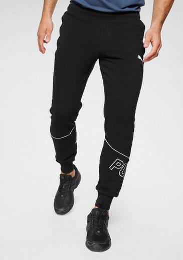 PUMA Jogginghose »MODERN SPORTS Pants«