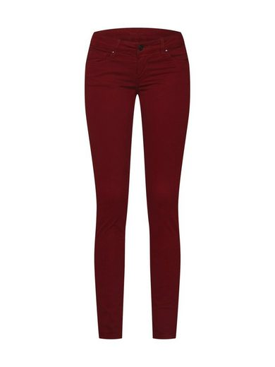 Pepe Jeans Skinny-fit-Jeans »Soho«