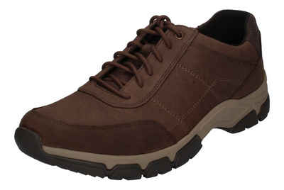 Gabor »03.10.33« Sneaker Braun