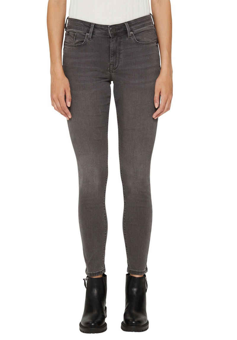 edc by Esprit Skinny-fit-Jeans als tolle Basic-Jeans
