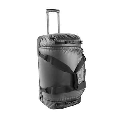 TATONKA® Reisetasche »Barrel Roller«, Polyester