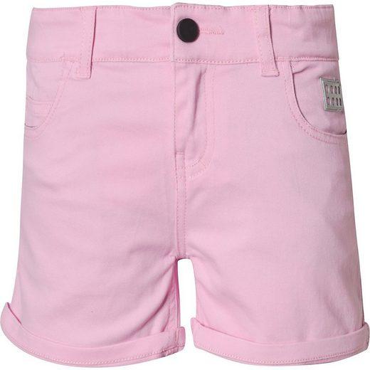 LEGO® Wear Shorts »Shorts PREMA für Mädchen«