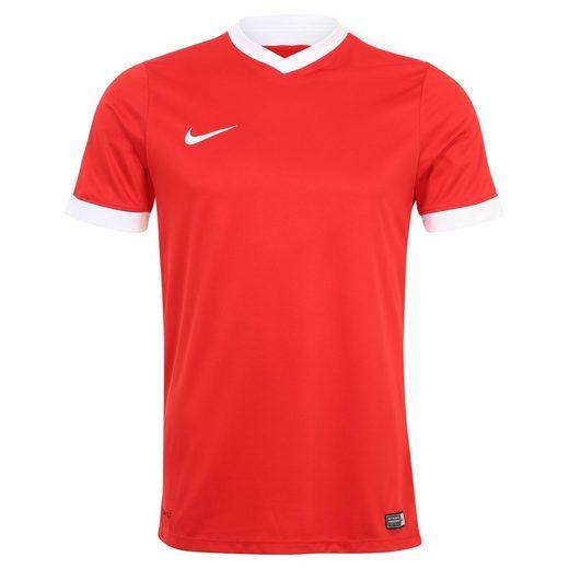 Nike Trikot »Striker Iv«