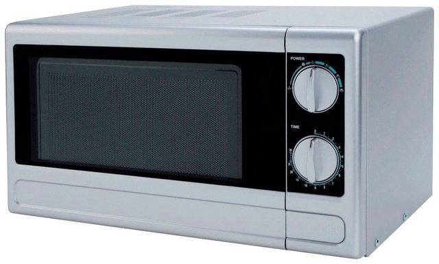 Respekta Küchenzeile KB150WRMIC 150 cm Rot-Weiß