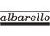 Albarello Verlag