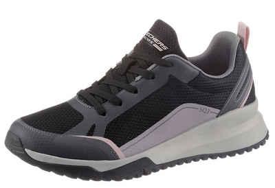 Skechers »BOBS SQUAD 3« Sneaker in veganer Verarbeitung