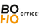 boho office®