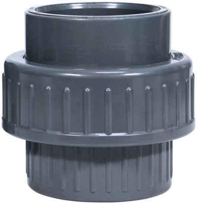 """OASE Schlauchverbinder, PVC, 75 mm x 2 1/2"""""""