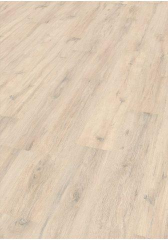 EGGER Laminuotos grindys »HOME Kurimo Eiche«...