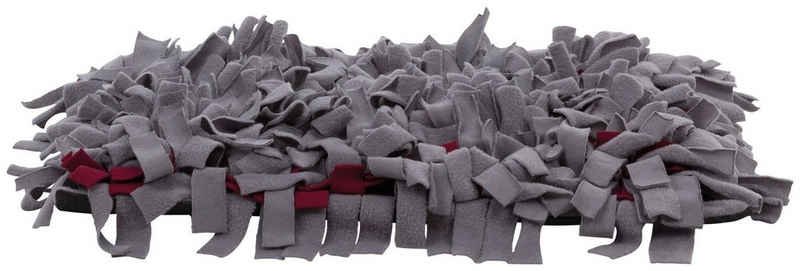 TRIXIE Tier-Intelligenzspielzeug »Activity«, Textiles Gewebe, Schnüffelteppich