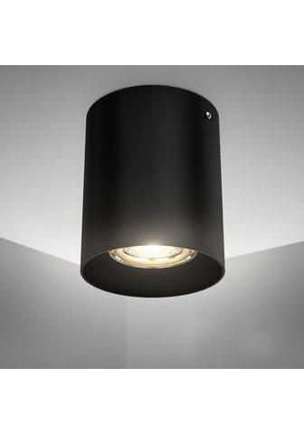 B.K.Licht Aufbauleuchte LED šviestuvas Aufbaulam...